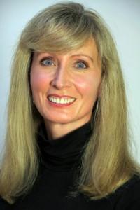 Jane Dudik; founder of The Acne Treatment Center