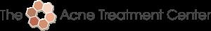Acne Treatment Center Logo