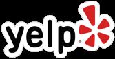 Acne Treatment Center Yelp Reviews