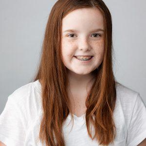 Hannah - Actual Acne Treatment Center Client