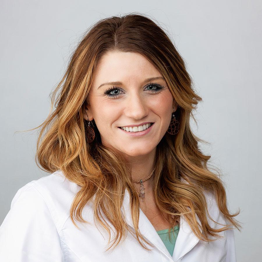 Acne Treatment Center Staff