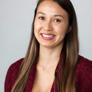 Melissa - Actual Acne Treatment Center Client