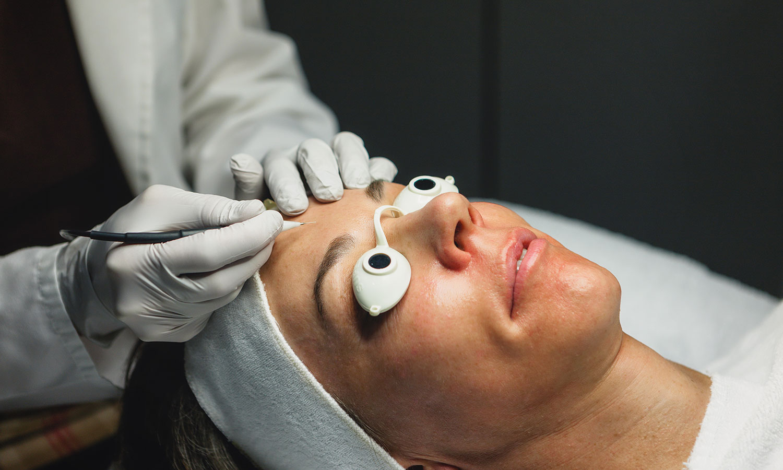 Skin Classic Treatment | Acne Treatment Center
