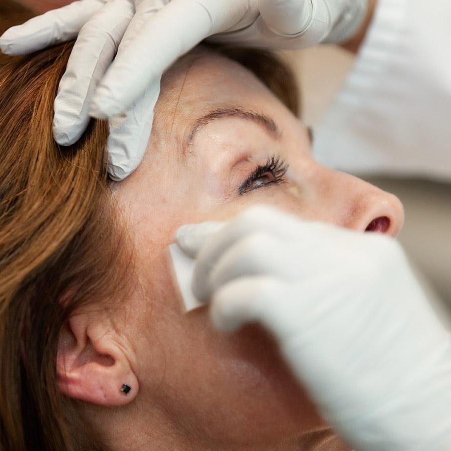 Botox injections Vancouver, WA