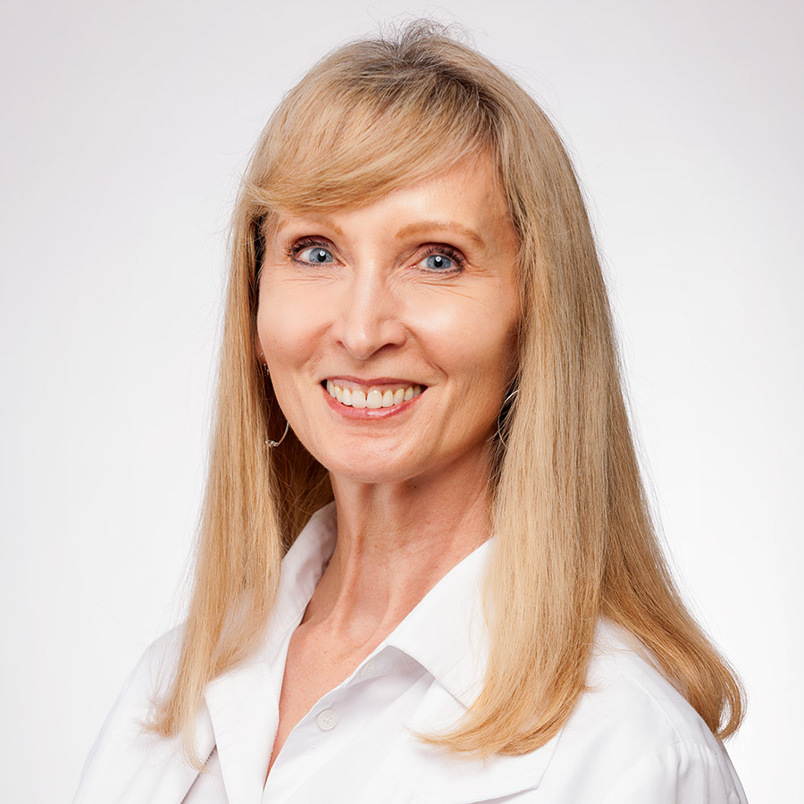 Jane Dudik, Owner Acne Treatment Center