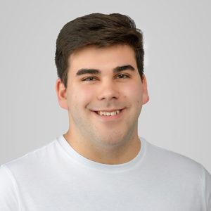 Mitchell Marquez